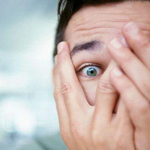 Чего чаще всего боятся перед походом к стоматологу? | Complex Dent