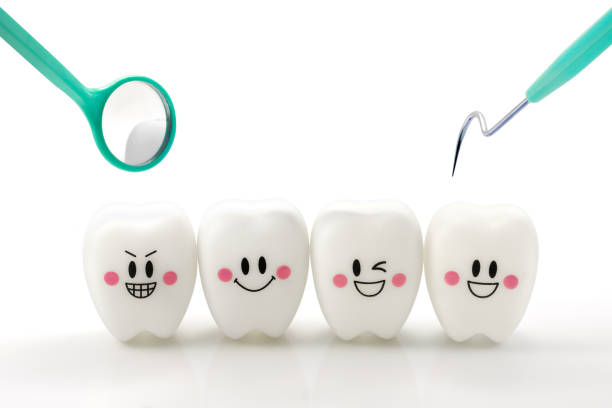 Блог клиники Complex Dent - 3 | https://complex-dent.com.ua