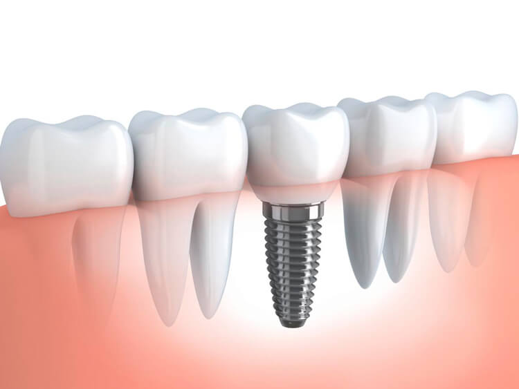 stomatologiya-kiev