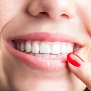 Блог клиники Complex Dent / Шатание зубов — лечение и профилактика - 1   https://complex-dent.com.ua