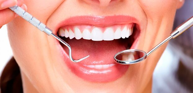 Блог клиники Complex Dent / Шатание зубов — лечение и профилактика   https://complex-dent.com.ua