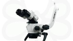 Революционный микроскоп Global A6 теперь в ComplexDent | Complex Dent