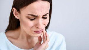 Шатание зубов — лечение и профилактика | Complex Dent
