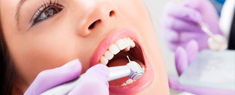 stomatologiya-kiev-vrachi