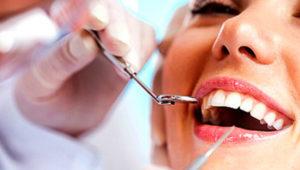 Эстетическая стоматология. Современные технологии | Complex Dent