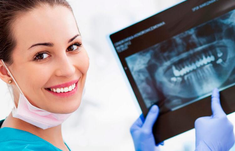 Эстетическая стоматология. Современные технологии - 1 | Complex Dent