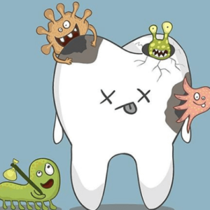 karies-complex-dent