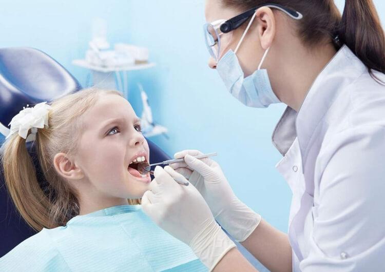 detskiy_stomatolog-kiev