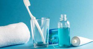 5 секретов как сохранить зубы здоровыми - 2 | Complex Dent