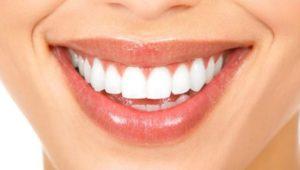 Методы чистки зубов в домашних условиях | Complex Dent