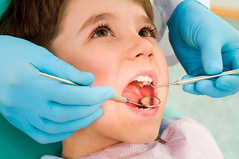 Блог клиники Complex Dent - 9 | https://complex-dent.com.ua