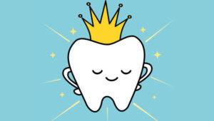 5 секретов как сохранить зубы здоровыми | Complex Dent