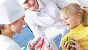 Как уговорить ребенка чистить зубы | Complex Dent