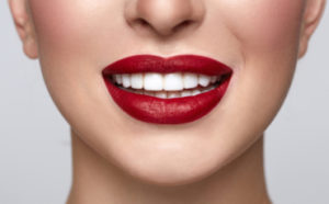 Эффективны ли восстановительные стоматологические процедуры для коррекции улыбки? -4  | Complex Dent
