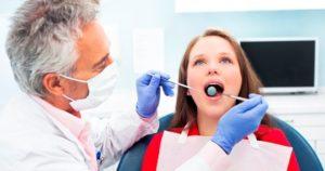 Флюороз зубов: причины появлений, формы, и как его лечить - 1 | Complex Dent