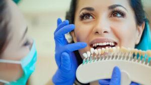 Современная ортопедическая стоматология. Идеальное восстановление зубов | Complex Dent