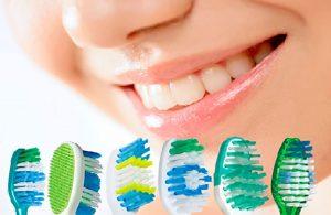 Как правильно выбрать зубную пасту и щётку - 2 | Complex Dent