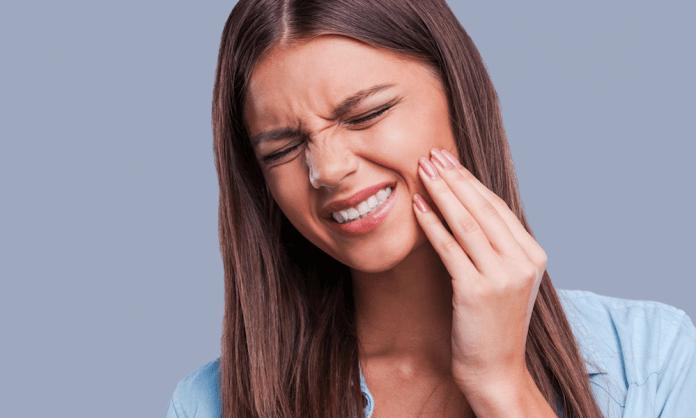 Блог клиники Complex Dent / Как избавиться от зубной боли: полезные советы | https://complex-dent.com.ua