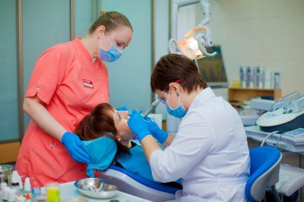 Блог клиники Complex Dent / Этапы выбора хорошего стоматолога - 2 | https://complex-dent.com.ua