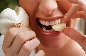Блог клиники Complex Dent / Как избавиться от зубной боли: полезные советы - 3 | https://complex-dent.com.ua