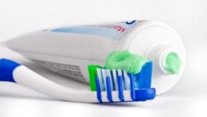 Как правильно выбрать зубную пасту и щётку | Complex Dent