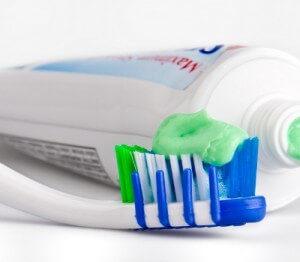 Стоматологическая Клиника Complex Dent - 25 | https://complex-dent.com.ua