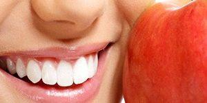 Блог клиники Complex Dent / Шатаются зубы. Что делать? - 2 | https://complex-dent.com.ua