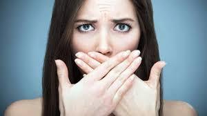 Как избавиться от зубной боли: полезные советы - 3 | Complex Dent
