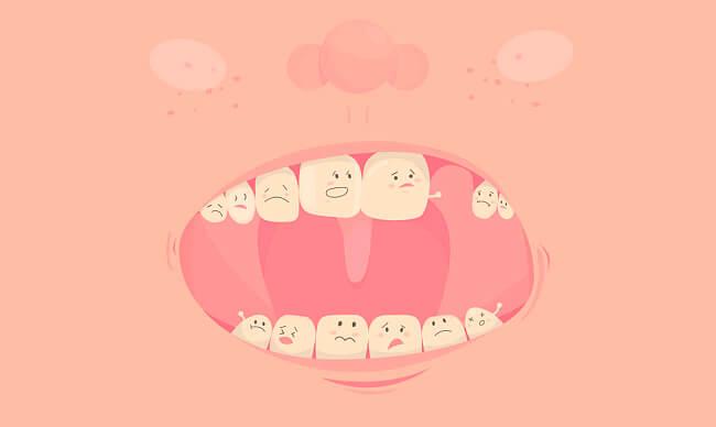 Детская ортодонтия | https://complex-dent.com.ua