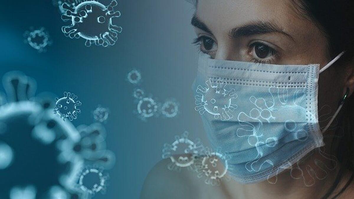 Блог клиники Complex Dent - 10 | https://complex-dent.com.ua