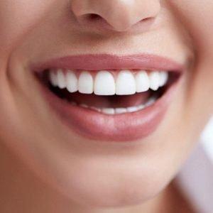 Стоматологическая Клиника Complex Dent - 22 | https://complex-dent.com.ua