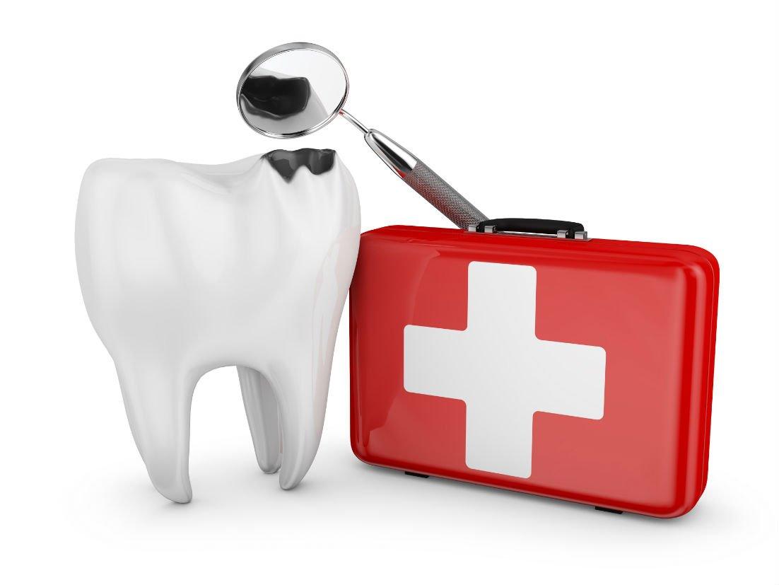 Скорая стоматологическая помощь | https://complex-dent.com.ua