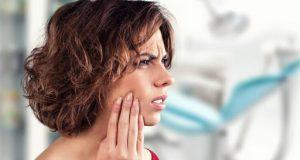 Что происходит с зубом после удаления нерва? - 4 | https://complex-dent.com.ua