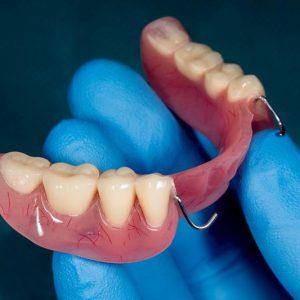 Стоматологическая Клиника Complex Dent - 17 | https://complex-dent.com.ua