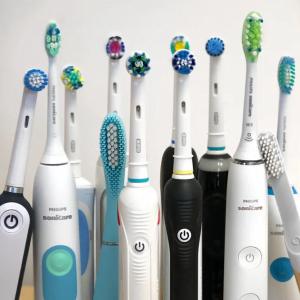 Стоматологическая Клиника Complex Dent - 16 | https://complex-dent.com.ua